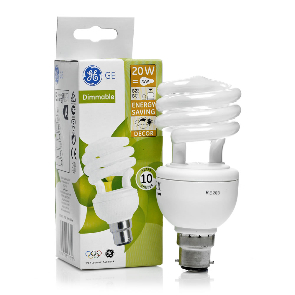 GE_dimmable_20W.jpg